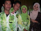 JKM KTR 2009