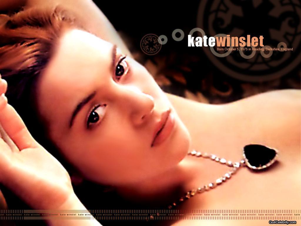 http://2.bp.blogspot.com/_oY5DBzPli5Y/TUfPye9vCFI/AAAAAAAAAUk/byqvtcVcVoY/s1600/Kate-Winslet-kate-winslet-44225_1024_768.jpg