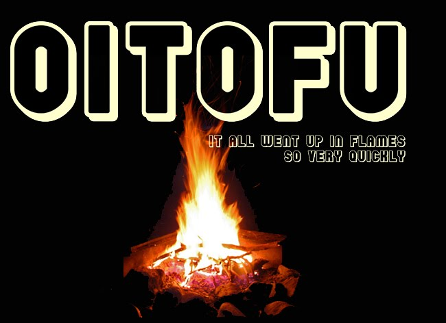oi tofu