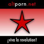 ALt-Porn Inside!