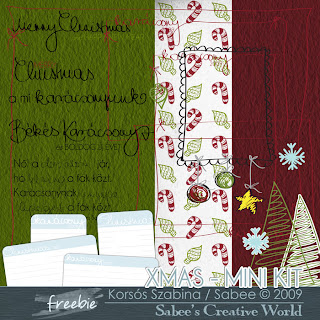 http://sabee24.blogspot.com/2009/12/freebie-xmas-mini-kit.html