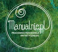 Sklep Manualnie.pl