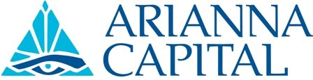Arianna Capital Management