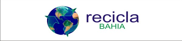 RECICLA BAHIA