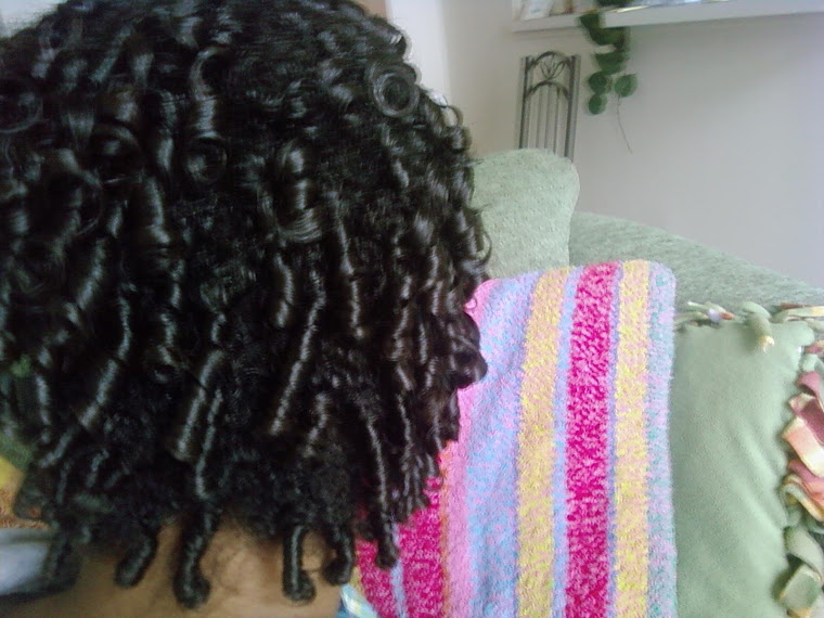 comb coils (09-29-08)