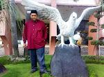 Burung Medan