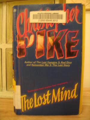 christopher pike remember me pdf