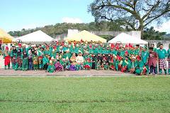 Perhimpunan Ahli PSSGGMM