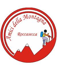 """Ass. """"Amici della Montagna"""" Roccasecca"""