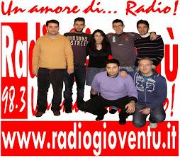 Radio gioventu'