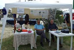 """Centro Sociale Anziani """"S Gazzelloni"""""""