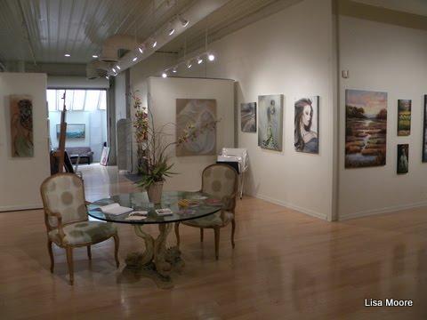Gallery/Studio