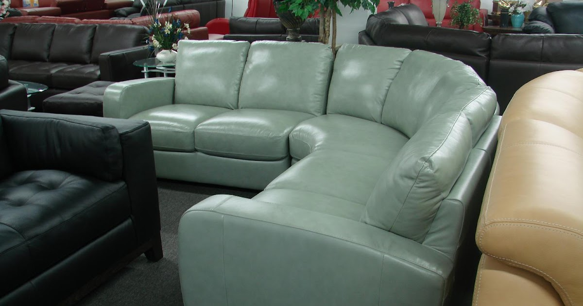 Natuzzi Leather Sofas Sectionals By Interior Concepts Furniture 4th Of July Leather Sofa Sale