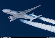 Spotter - Aviação
