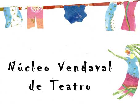 Núcleo Vendaval de Teatro