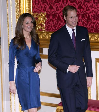 kate middleton kleid. Kate Middleton and Prince