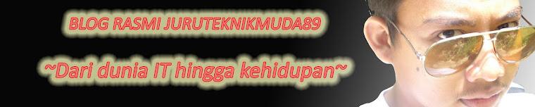 JuRuTeKniKmuDa89