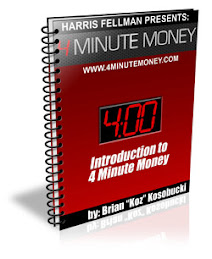 4 Minute Money System