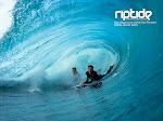 La mejor ola
