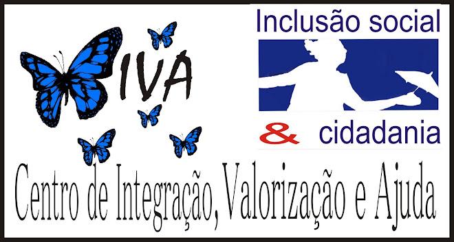 Centro de Integração, Valorização e ajuda