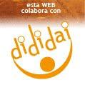 Dididai