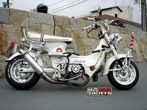 picture motorcycle title=