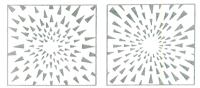 UNIVERSE IN EXPANSION according Big-Bang
