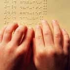 BRAILLE VIRTUAL/USP