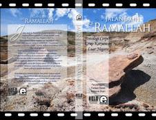 Jalan Jauh ke Ramallah