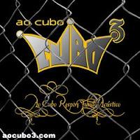 Ao Cubo - Respire Fundo Acústico 2005