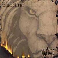 East West - Vintage 2003