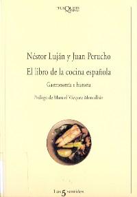 [BLOGEl+libro+cocina+española]