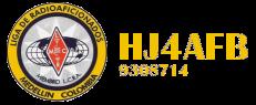 HJ4AFB