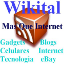 Wikital