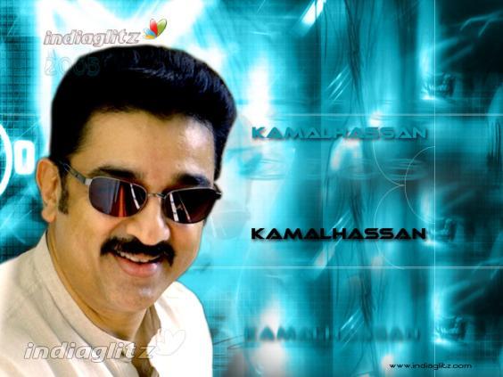 http://2.bp.blogspot.com/_o_6N8zr5RiU/TQBr36-jPyI/AAAAAAAADP4/hOSofsIrbO4/s1600/kamal-hassan-biography.jpg