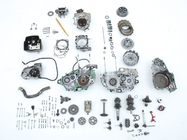 141_0607_05_z%2B2005_honda_crf450x%2Bengine_parts 05 honda 450r engine diagram 05 engine problems and solutions Honda TRX450R Parts at honlapkeszites.co