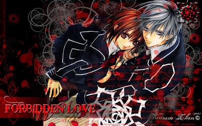 Si j'étais... je serais... - Page 2 Yuki-X-Zero-vampire-knight-yuki-zero-3356435-1280-800