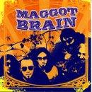 Maggot Brain - Maggot Brain
