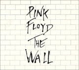 Pink Floyd - The Wall (disc 1)