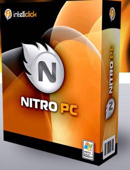 nitropc Nitro pc 2010 Serial