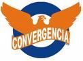 Partido Convergencia