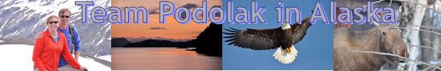 Team Podolak