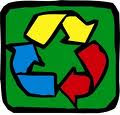 dónde llevo la basura para reciclar?