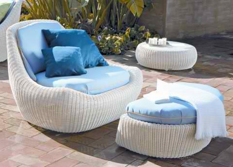 rattan furniture atmosphere rattan garden furniture