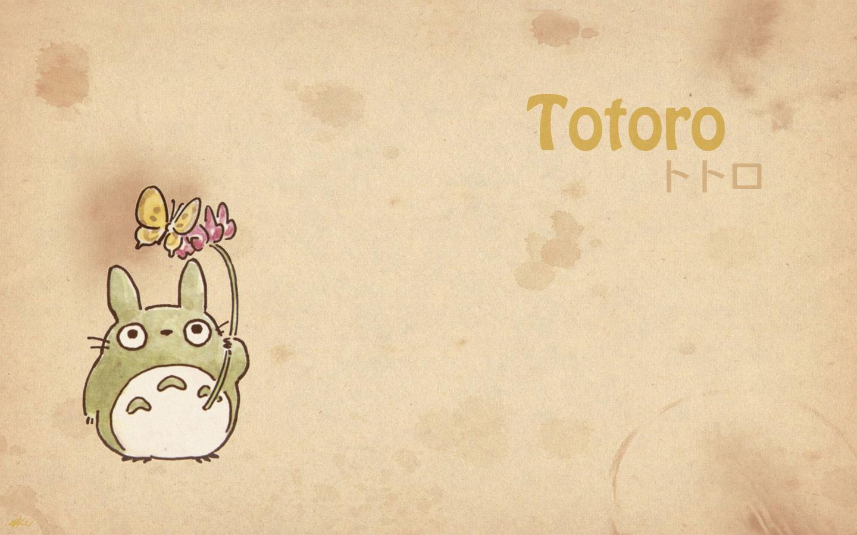 http://2.bp.blogspot.com/_o_WlM7O0u_g/TGDJXi-lrEI/AAAAAAAAGz8/kYBoG4kg2js/s1600/Totoro07.jpg