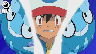 Pokemon Best Wishes Epis 1-14 pra baixa e ve online Pokemon_Best_Wishes_-_08