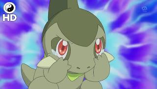 Pokemon Best Wishes Epis 1-14 pra baixa e ve online Pokemon_Best_Wishes_-_09