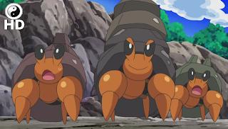 Pokemon Best Wishes Epis 1-14 pra baixa e ve online Pokemon_Best_Wishes_-_11