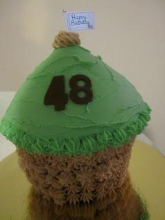 48 cupcakes