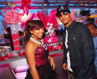 Zonnique Pullins Dad http://talenthype.blogspot.com/2010/11/celebrity-kids-with-superstar-potential.html